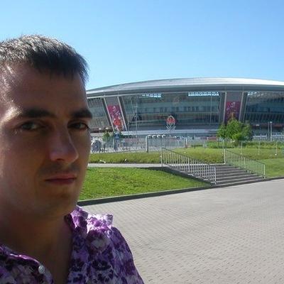 Настя Наконечная, 13 августа 1986, Киев, id160687734