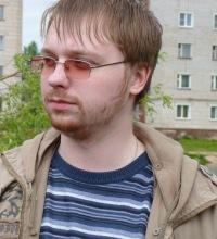 Виктор Клоков