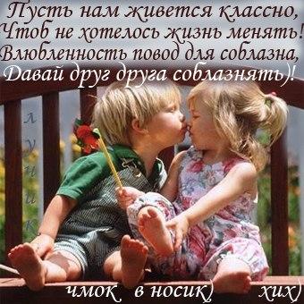 http://cs305407.userapi.com/u16936752/-14/x_a6a1c29c.jpg