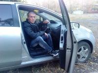 Андрей Пономарев, 16 августа 1999, Няндома, id171551540