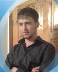 Рашид Магамшепиев, 27 марта , Минск, id182849427