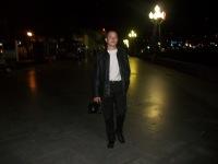 Сергей Савчук, 13 октября , Днепропетровск, id20607756