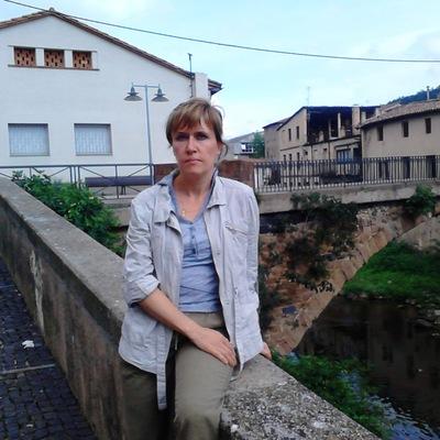 Наталія Данилів, 24 октября , Сланцы, id226080189