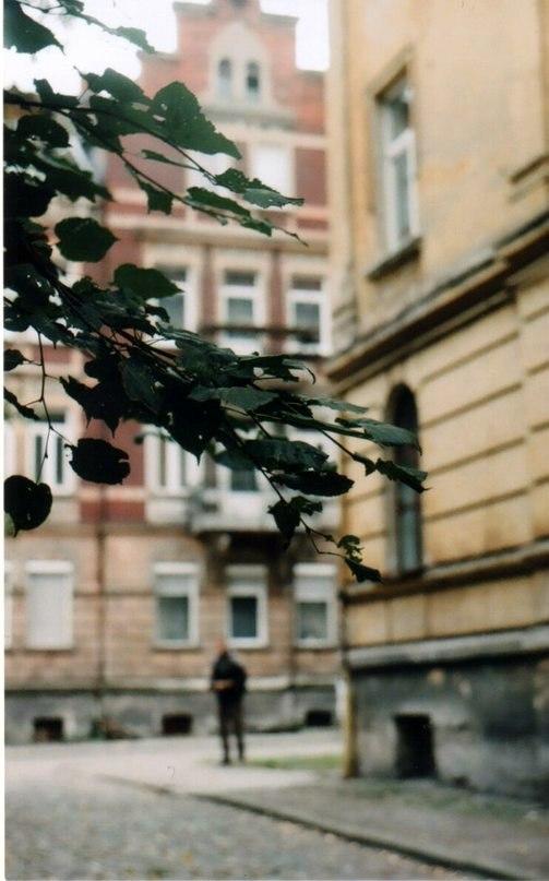 Михаил Бакумов, Калининград - фото №12