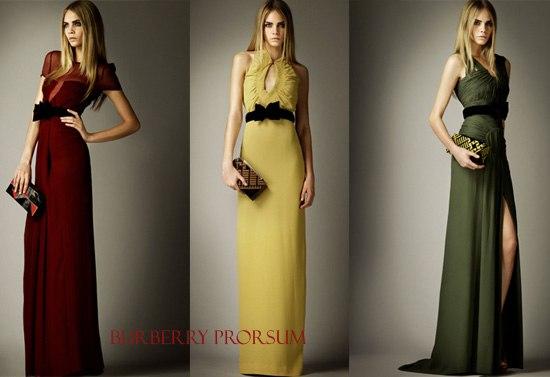купить платья в пол большого размера