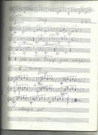 Василий Чахерев, 3 сентября 1998, Москва, id165011341