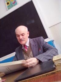 Микола Савран, 1 января 1986, Киев, id165354892