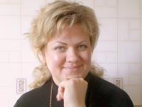 Леся Павлова-Зализнюк, 4 сентября 1977, Житомир, id170898605