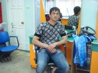 Бахром Бутаев, Ростов-на-Дону, id182331781