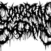 Cerebral Ectomy - Ural Slamming Massacre