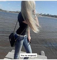 Екатерина Мишина, 1 февраля , Красный Луч, id204026407