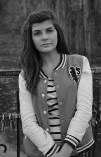 Dasha Lysenko, 7 марта , Самара, id223005436