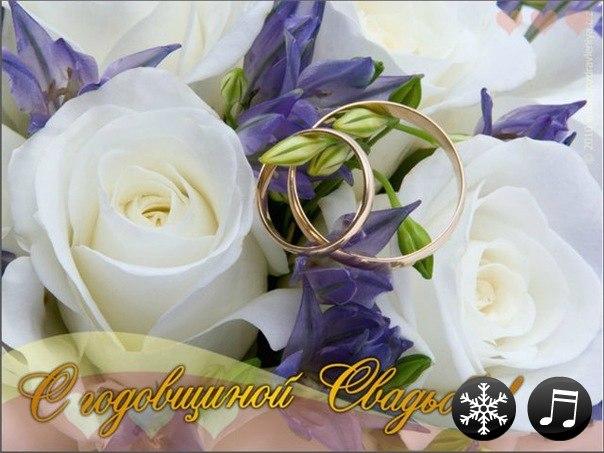 http://cs305408.userapi.com/v305408597/4e70/Zyvy8srtHSI.jpg