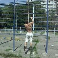 Kirill Ильин, 30 сентября , Гродно, id89141600