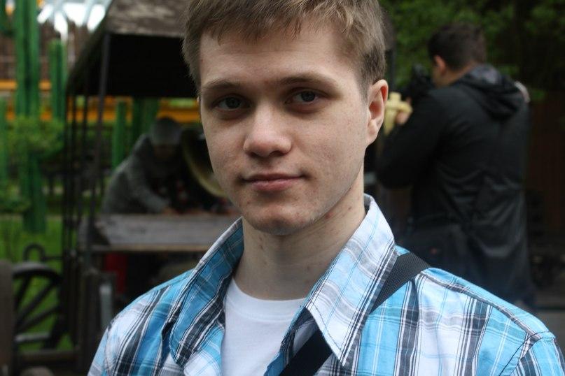 Станислав Тогидный | Narva (Нарва)