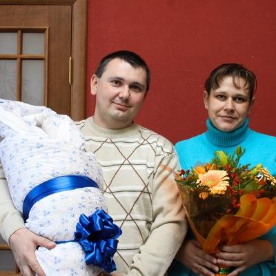 Ольга Новикова, 16 марта , Санкт-Петербург, id91009800