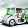Экологические автомобили