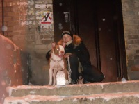 Алексей Истомин, 30 октября 1988, Липецк, id146237068