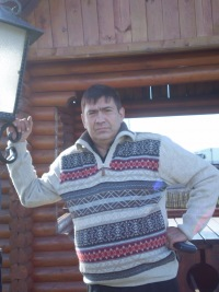 Алксандр Шевчик, 11 июля , Москва, id162342645