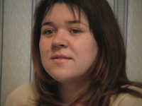 Анна Блохина, 7 января 1995, Нижний Новгород, id162470744
