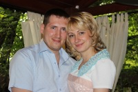 Екатерина Токарева, 5 декабря 1990, Балашиха, id2772597