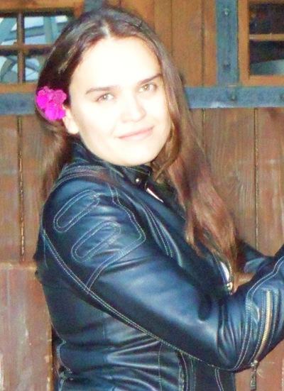 Лилия Тарисова, 12 октября , Ижевск, id134124416