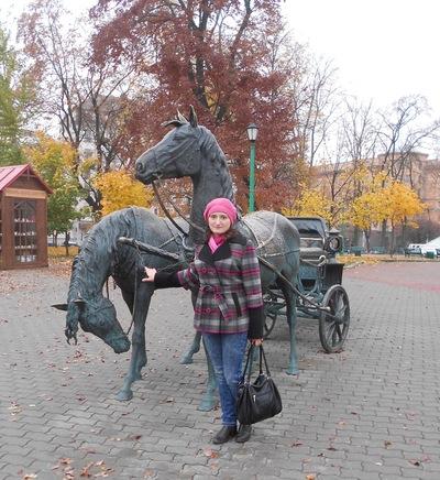 Татьяна Коваленко, 2 августа , Киев, id6070795