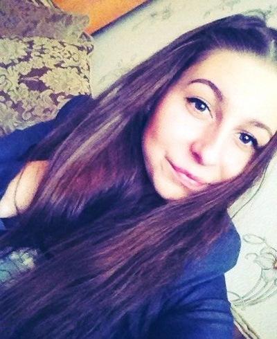 Ольга Пенкина, 3 февраля , Полтава, id30291953