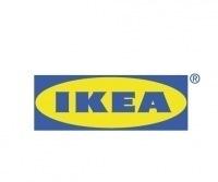 доставка из Ikea в саратов и область вконтакте