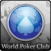 world poker club читы