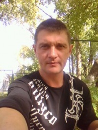 Сергей Маслаков, 18 мая 1994, Екатеринбург, id151332645