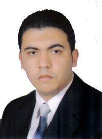Marwan Mohamed, 11 сентября 1961, Санкт-Петербург, id158001215