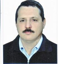 Игорь Шевкунов, 30 октября , Ростов-на-Дону, id168269717