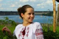 Евгения Женька, 10 ноября , Харьков, id7552462