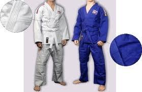 Read more.  Кимоно для дзюдо, кимоно для дзюдо adidas, кимоно для каратэ...