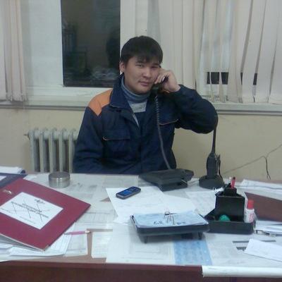 Серик Ниетбаев, 17 апреля , Лида, id183396080