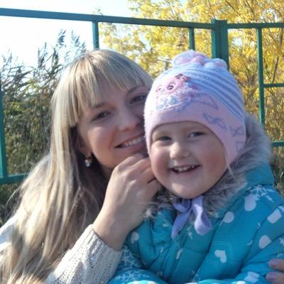 Инна Лазарева, 31 мая , Ростов-на-Дону, id35384992