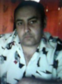 Дмитрий Коломыцев, 14 октября , Гомель, id144111301