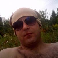Виктор Инехов, 10 декабря , Калуга, id144500672