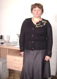 Зоя Иванова, 17 апреля 1966, Гагарин, id159701389