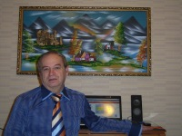 Nikolaos Mazonakis, 23 февраля 1987, Мариуполь, id162730109
