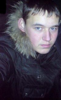 Алексей Адаев, 28 сентября , Шклов, id32920528
