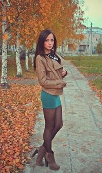 Лена Корниенко