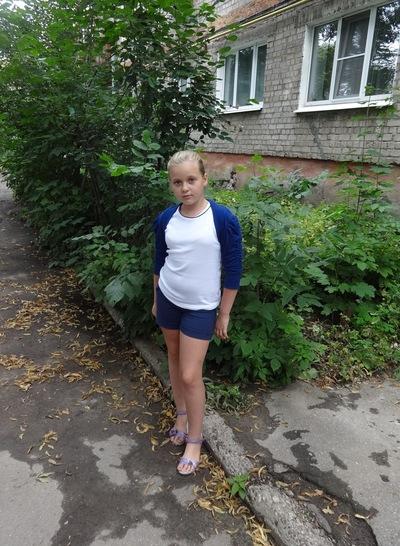 Мария Королёва, 1 сентября , Реутов, id189428473
