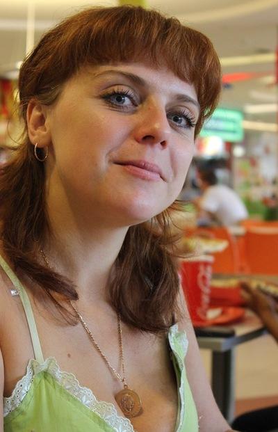 Ирина Соколова, 31 декабря , Астрахань, id162358595