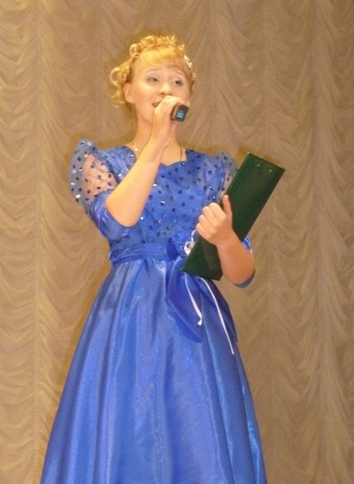 Елизавета Рыбянцова, 26 декабря 1998, Орел, id94109665
