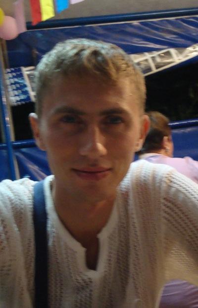 Максим Грецкий, 18 ноября 1986, Севастополь, id192370808