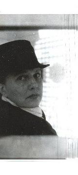 Ольга Титова, 11 января 1965, Орел, id156728231