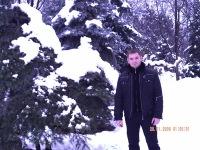 Евгении Аджигиреи, 19 марта 1985, Красногвардейское, id172749363