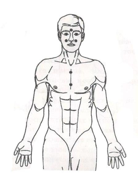 Лечение гайморита биоптроном